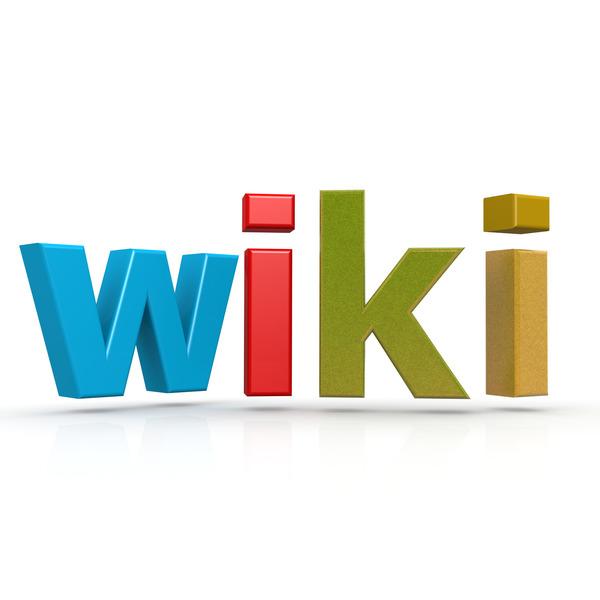 ワイ「攻略wiki見ようかな」→GameWith Game8 アルテマ ←コレwwww