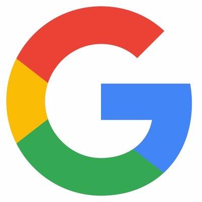 Googleさん、ついにクラウドゲーミングサービスのプラットフォーム「STADIA」を正式発表 会場ヒエッヒエで日本はサービス対象外