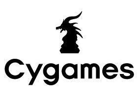 サイゲームスさん、アニメにゲームに手を広げまくり