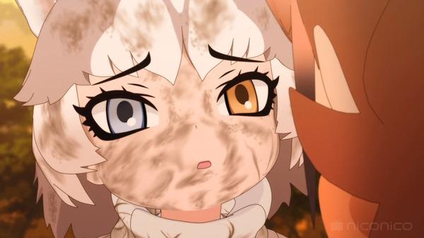 『けものフレンズ2』9話のイエイヌちゃんの扱いがあまりにも可哀想で炎上する…
