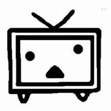 ニコニコ動画、昔はyoutubeに負けないだけのポテンシャルあったよな