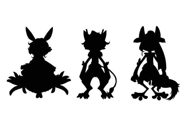声優・悠木碧さんがアニメ原作を担当し完全オリジナルアニメーション制作を目指す「YUKI×AOIキメラプロジェクト」がスタート