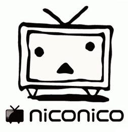 ニコニコ動画のドワンゴ、FC2との特許権侵害訴訟に敗訴 「コメント表示機能はニコニコ動画のパクリではない」