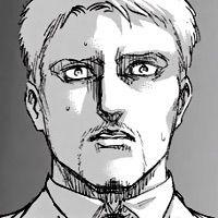 【進撃の巨人】ライナーさん、作者に愛され過ぎて死にたくても死なせてくれない…