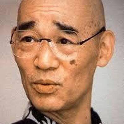 ガンダムの富野由悠季監督、御年77歳になられても元気いっぱい「Gレコのコンテは全部切ってるから俺が死んでもなんとかなるわ!」