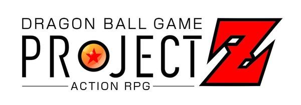 ドラゴンボールZのゲームプロジェクトZーACTIONが始動 超じゃないのか…