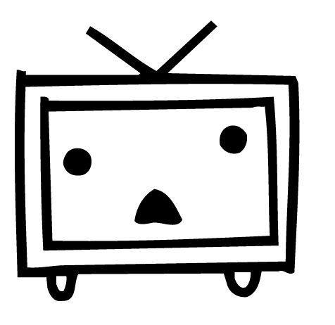ニコニコ動画利用者に聞きたいんだが何見てる?
