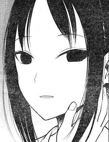 四宮かぐや「私が会長のことを好きだと勘違いしているアニメ視聴者多くないですか?」