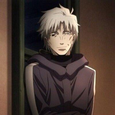 fatezeroの間桐雁夜というおっさん、なんだったの?