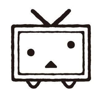 【悲報】ニコニコ動画さん、今でも追い出し機能を頑なに廃止しない…