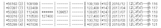 5bd0601f42a7b82c9b41ea04f27bac43