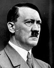 なぜfgoにヒトラーが出ないのか?
