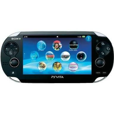 PS Vitaとかいう出す時期が悪かったゲームハード
