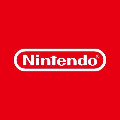 任天堂が動画実況プレイ動画についてのガイドラインを制定「著作権侵害を主張せず収益化も認める」