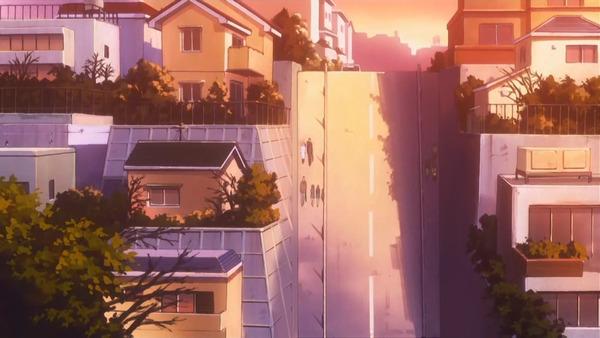【画像】アニメで一番衝撃的だった作画崩壊シーン