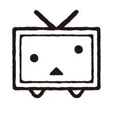 【悲報】ニコニコ動画、完全に廃れてオワコンになる