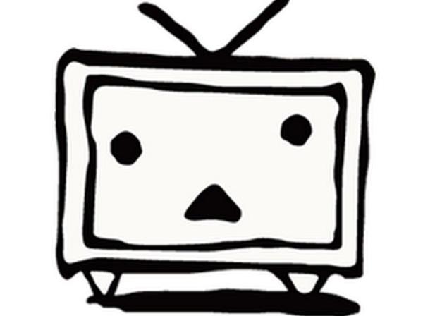 ニコニコ動画さん、プレミアム入れという広告を動画で垂れ流す