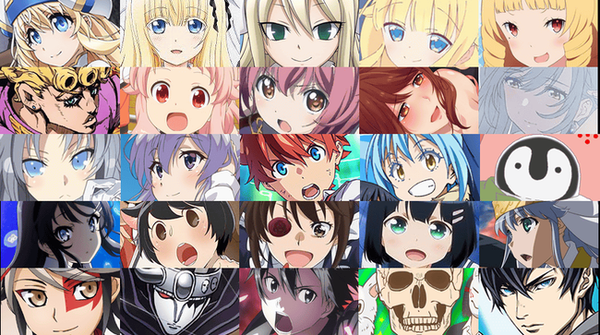有名作家さん、日本のアニメを批判する「日本のアニメは『エ○を混ぜればオタクを騙せるんでしょ?』という方法論で作っている」
