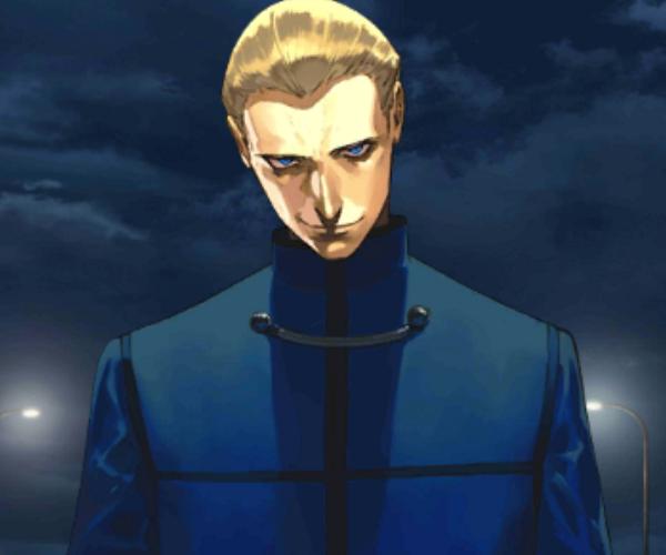 【fate】ケイネス先生、聖杯戦争に参加したばかりに悲惨な結末を迎える