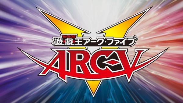 遊戯王ARC-V(アークファイブ)でシンクロ次元に行く時ワクワクしたよな