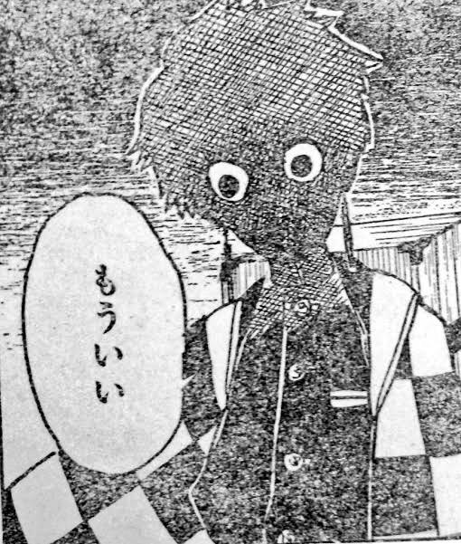 アニメ『鬼滅の刃』の「もういい」のシーン改変どう思う?