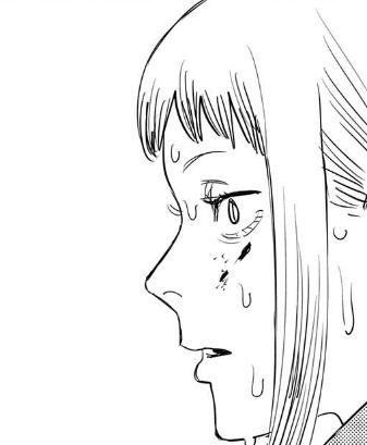 【チェンソーマン】 沢渡ちゃん、あっさりと退場する