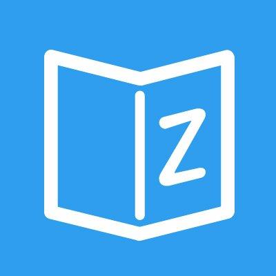 無料で漫画が読めるサイト『マンガ図書館Z』、新しい著作権管理団体を設立