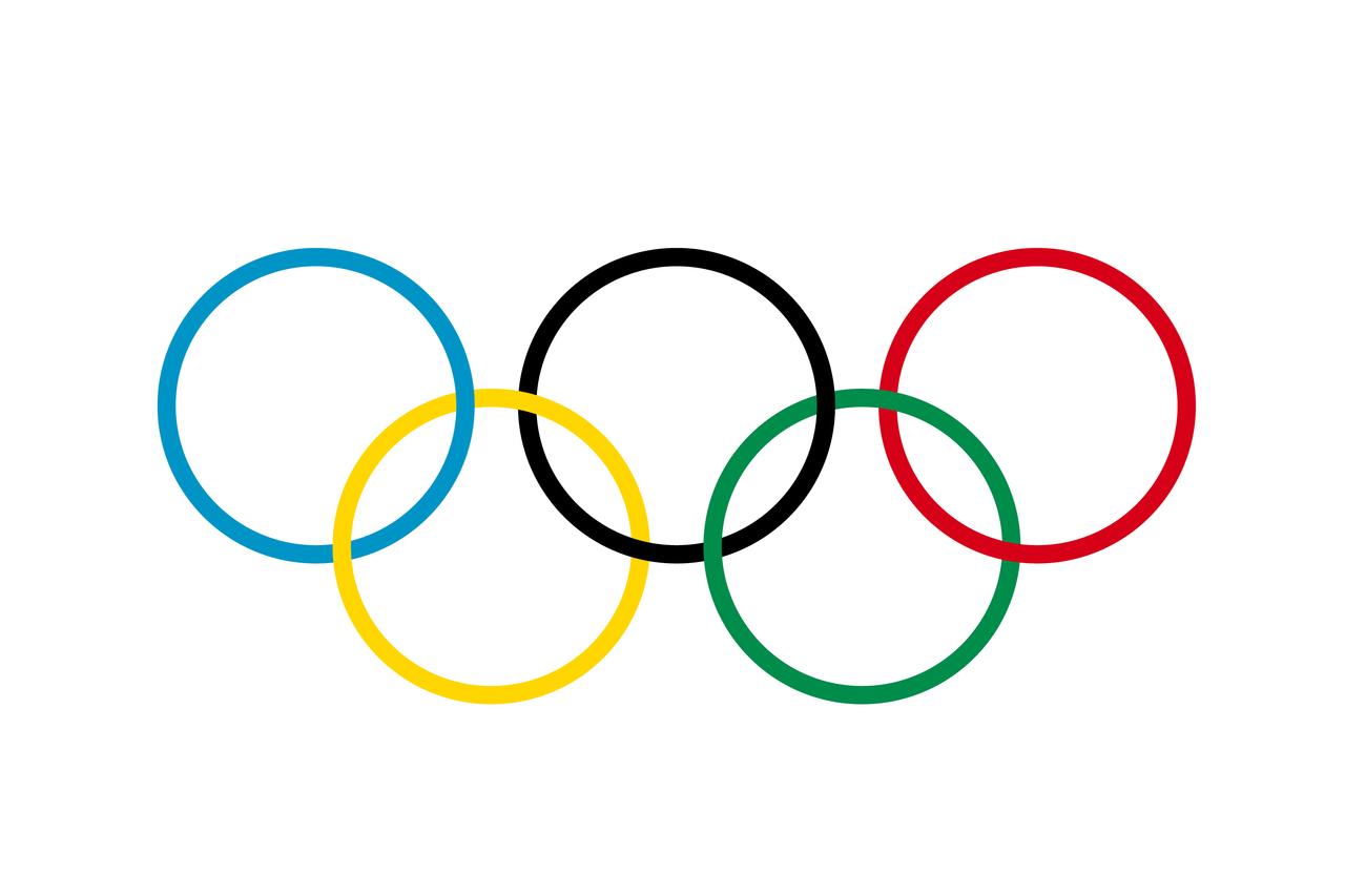 東京でオリンピックやることになったら、夏コミ中止なのか・・・?