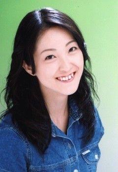 【祝】声優の伊藤静さんが結婚!おめでとうございます!