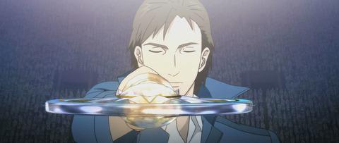 【映画】大川隆法『神秘の法』世界同時公開が決定!【幸福の科学】
