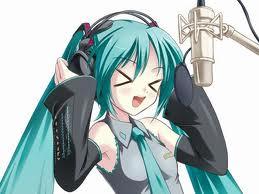 【ボカロ】初音ミクの良曲あげてけ