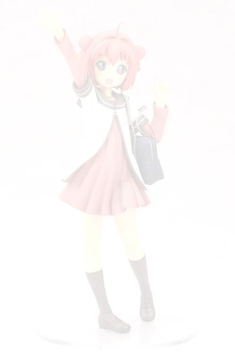 【フィギュア】ゆるゆり♪♪ 赤座あかり 1/8フィギュア[アルター]《04月予約》