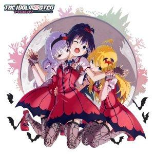 【音楽】「アイドルマスターAM 生っすかSPECIAL 01」、第54回日本レコード大賞企画賞を受賞