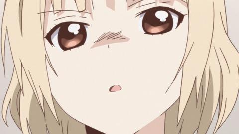 撫子「魔女っ娘なでこるん☆華麗に参上!」