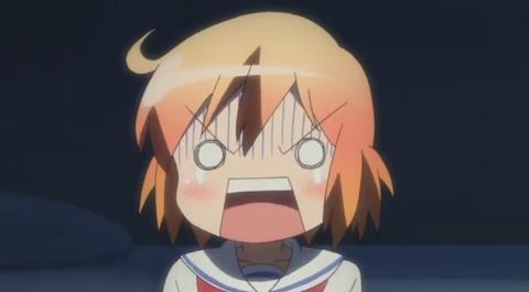 【アニメ】「琴浦さん」 ギャグ路線の中盤から一転、後半は一波乱あり