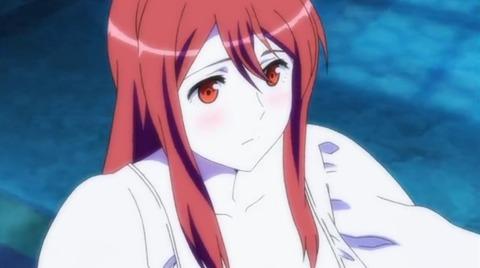 【まおゆう魔王勇者】第5話感想まとめ 魔族娘も魔王も可愛かった!!