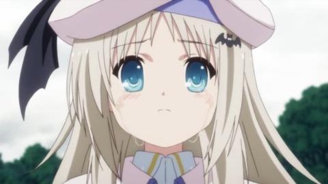 【リトルバスターズ!】第22話感想まとめ クドォ!無事に帰ってこいよ!!