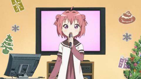 おまえらがカラオケで絶対歌うアニソンってなに?