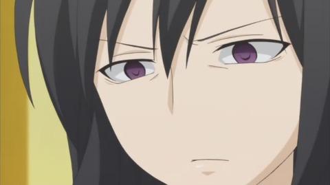 【琴浦さん】第9話感想まとめ 琴浦さんと母親の再開キタ――(゚∀゚)――!!