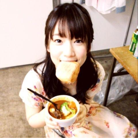 【声優】新番組、ラジオどっとあい51代目に美少女声優・内田真礼さん