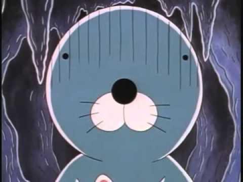 日常ほのぼのアニメの中の頂点ってどのアニメだと思う?