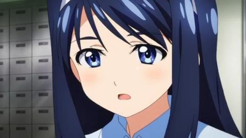 【ビビッドレッド・オペレーション】第8話感想まとめ 3人でのアローン戦熱かった!!