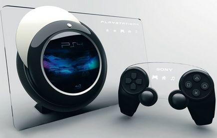 PS4で出そうなソフトあげてけ!