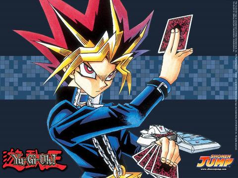 キモオタへ、学校でキモいカードゲームやらないでください