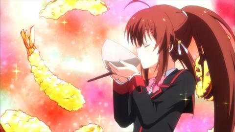 【リトルバスターズ!】第9話感想 鈴ちゃん大活躍して良い展開だったね!