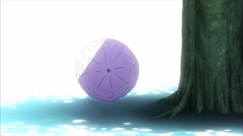 【リトルバスターズ!】第14話感想まとめ 美魚ルート終了!うまくまとまってて良かった!