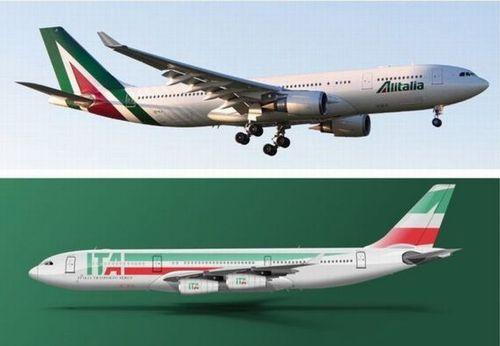 Ita-ex-Alitalia