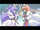 鍵姫物語永久アリス輪舞曲-1-02-08