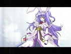 鍵姫物語永久アリス輪舞曲-1-02-01