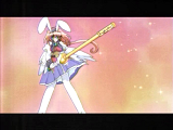 鍵姫物語永久アリス輪舞曲-1-01-18